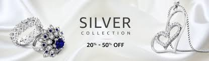 silver jewelry for buy silver jewellery at low