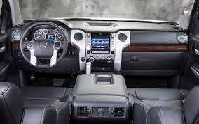 2016 toyota tundra mpg 2016 toyota tundra diesel price redesign dually mpg