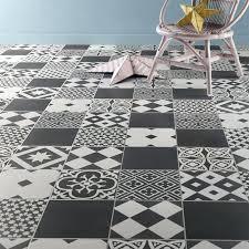 sol vinyl pour cuisine sol vinyl pour salle de bain nouveau papier peint salle de bain