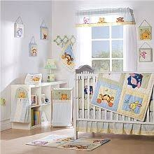 Winnie The Pooh Nursery Bedding 45 Best Disney Baby Shower Images On Pinterest Disney Baby