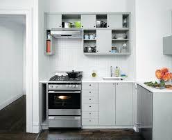 cuisine compacte pour studio mini cuisine pour studio agrandir une mini cuisine en marbre noir