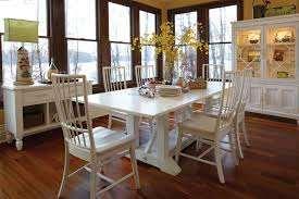 carolina dining room carolina preserves by klaussner sea breeze dining room group