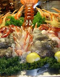 East Coast Seafood Buffet by 33 Best Seafood Buffet Images On Pinterest Seafood Buffet
