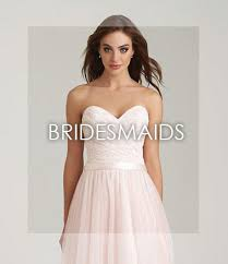 8th grade social dresses dresses four me bridesmaids prom special occasion gowns in miami