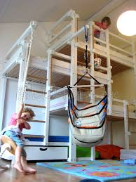 coolest beds ever coolest bunk beds ever these are the coolest bunk beds ever