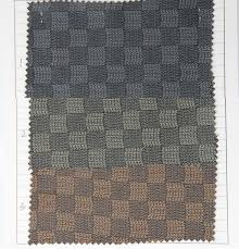Leather Upholstery Fabric For Sale Popular Gray Leather Upholstery Fabric Buy Cheap Gray Leather
