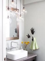 Spa Bathroom Lighting Best 25 Bathroom Light Fixtures Ideas On Pinterest Vanity Light