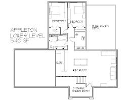 master bedroom and bath floor plans bedroom blueprint 3 bedroom 3 bath sq ft house blueprints buffalo