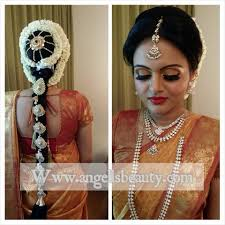 makeup classes in ta fl our traditional tamil hindu makeup and hair with dressing by