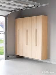 Build Wood Garage Cabinets by 100 Build Your Own Garage Build On Your Budget How To Build