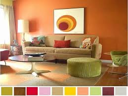 living room color schemes olive green couch u2013 home design 2018