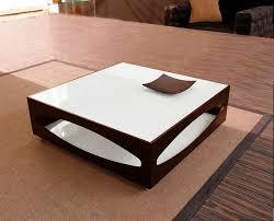 espresso square coffee table square espresso coffee table writehookstudio com