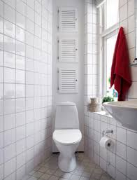 Toilets For Small Bathroom Small Bathroom Renovation Lovetoknow