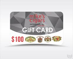 gift card distributors 20 s day cigar gifts ideas mike s cigars