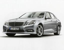 car mercedes 2010 2010 mercedes benz e class specs and photos strongauto