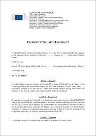 staff training policy template eliolera com