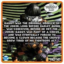 Batman Green Lantern Meme - replaced by harley quinn follow for more dc marvel facts news clips