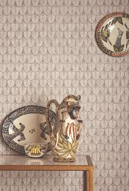 Hallway Wallpaper Ideas by 423 Best Tapet Wallpaper Images On Pinterest Wallpaper