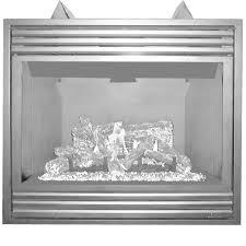 lennox gas fireplace manual binhminh decoration