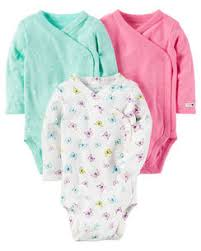 newborn baby clothes basics carters
