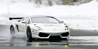 lamborghini race car reiter engineering shows gt2 class lamborghini gallardo