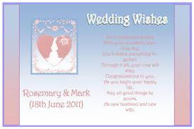 wedding poems sweet wedding poems