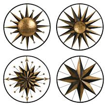 wall decor metal wall decor sets best decoration ideas for you