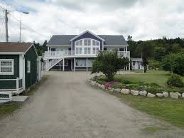 Homes For Sale In Nova Scotia Houses For Sale In Hubbards Ns Propertyguys Com