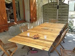 fabriquer un canapé en bois fabriquer un canapé en bois articles with ment fabriquer canape