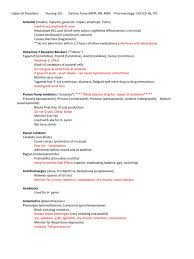100 tsst acute respiratory disorderr s study guide acute