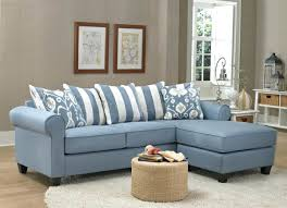 Leather Sofa Slipcover by Faux Leather Sofa Awesome Light Blue Living Room Accessories