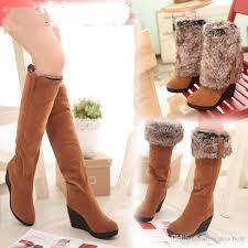 womens boots tesco boots winter boots wedges high heels shoes