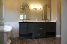custom bathroom vanity cabinets realie org