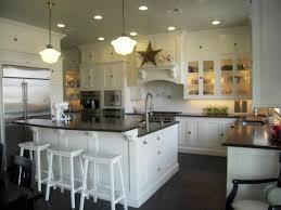 joyous black metal chair french farmhouse kitchen designs kitchen