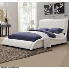 subcat photo gallery of queen size bed home interior design