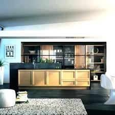 cuisine plus tv programme prix cuisine plus cuisine plus tv programme luxury cuisine tv