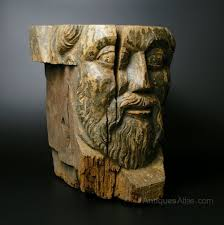 Wooden Corbels For Sale Antiques Atlas Late 16th Century Antique Carved Wood Corbel