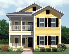 essex cape by express modular 157 485 finished 2 bed 1 bath