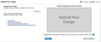vista print business card template sxmrhino com