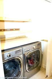 diy laundry folding table laundry folding station folding station diy laundry folding station