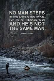 quote of the day recovery best 25 river quotes ideas on pinterest free quotes adventure