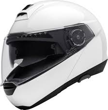 motocross helmet mohawk schuberth c4 helmet schuberth white cheap prices schuberth e1