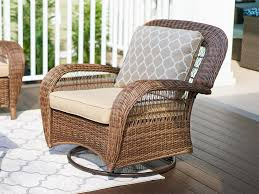 Patio Chairs Patio Furniture The Home Depot Canada