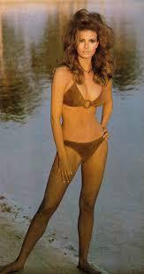 Hit The Floor Raquel - 34 best ca raquel welch images on pinterest classic actresses