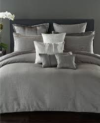 wedding registry bedding 40 best bedding designs images on comforter bedding