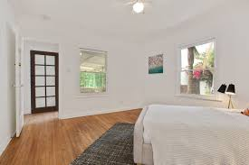 spanish style house with sun room asks 719k in mid city curbed la