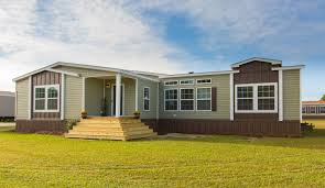 Mobile Home Floor Plans Florida by Classical Vs Modern 2 Famous Florida Houses Time To Build The