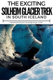 72 best fair isle shetland islands scotland uk images on