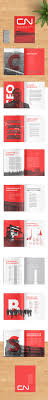 25 best annual reports ideas on pinterest annual report design