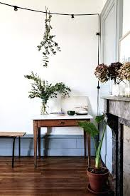 stunning interiors for the home charming stunning interiors for the home pictures inspiration home